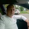 Евгений, 33, г.Тымовское
