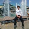 Shuhrat, 25, г.Курган-Тюбе