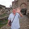 Johann, 64, г.Heilbronn