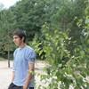 Артур, 24, г.Олонец
