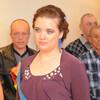 Вера, 27, г.Томск