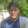 Николай, 47, г.Андорра-ла-Велья