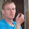 дмитрий, 31, г.Саяногорск