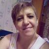 Алина, 41, г.Кременчуг