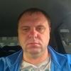 Павел, 39, г.Новосергиевка