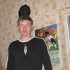 Александр, 37, г.Озинки
