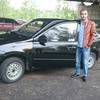 Сенан, 29, г.Норильск