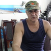 vovka, 52, г.Екабпилс