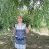 Татьяна, 62, г.Богданович