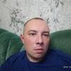 Сергей, 32, г.Нежин