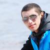 Alexandr Aypac, 27, г.Киев
