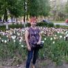 Лариса Маркина, 54, г.Павловский Посад