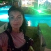Наталья, 36, г.Цимлянск