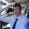 Vadym, 43, г.Мурсия