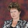 Ольга, 53, г.Кзыл-Орда