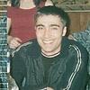 Весёлый, 29, г.Гатчина