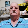 Rick Ley, 67, г.Сидней