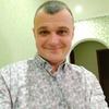 Ярослав Мищенко, 41, г.Миргород