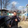 Виталий, 40, г.Свердловск