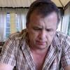 Виктор, 59, г.Обнинск