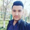 Сарвар, 22, г.Навои