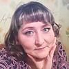 Татьяна, 38, г.Ува