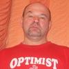 Алексей, 48, г.Кондрово