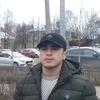 сорбон, 19, г.Ивантеевка