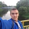 Денис Викторович Рудя, 24, г.Истра