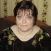 Жанна, 44, г.Максатиха