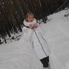 Жанна, 38, г.Зима