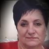 Денисова Наталія, 58, г.Здолбунов