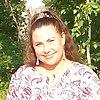 Марина, 42, г.Сухой Лог