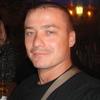 ivaneska, 36, г.Енисейск