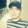 бек, 21, г.Бишкек