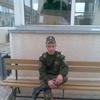 Николай, 28, г.Юрбаркас