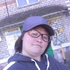 Ирина, 38, г.Ликино-Дулево
