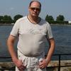 Dmitriy, 36, г.Городище