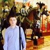Виталий, 32, г.Чебаркуль