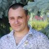 Андрій, 27, г.Луцк