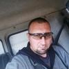 Ваха, 36, г.Караганда