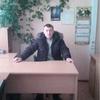 Sergei, 48, г.Свободный