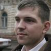 Кирилл, 32, г.Зерноград