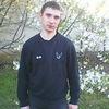 Олег, 26, г.Стрый
