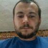 andrey, 26, г.Белые Воды