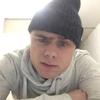 Алексей, 24, г.Магадан