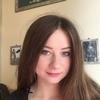 Анастасия, 29, г.Copenhagen