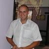 Алексей, 34, г.Волоконовка