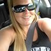 ashlie, 24, г.Канзас-Сити