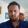 Юрий, 39, г.Бокситогорск